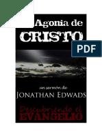 agonia_de_cristo jonathan_edwards.pdf