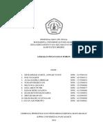 proposal dlh.docx