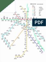 Metro_Delhi.pdf