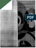 BRETON, P. A argumentação na comunicação..pdf