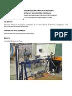 PRACTICA 7 M.F. LIER-IER.pdf