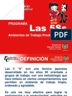 Dialnet-LosAmbientesDeAulaQuePromuevenElAprendizajeDesdeLa-5169752