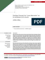 6827-Texto del artículo-15124-1-10-20161118.pdf