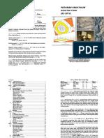 11736_pedoman Praktikum Geologi Fisik Booklet