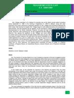 Cd_4. Dr. Victoria l. Batiquin and Allan Batiquin vs. Court of Appeals