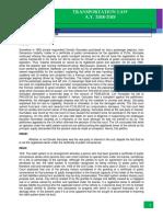 Cd_84. Abelardo Lim, Et.al vs. c.a, Et.al. g.r No.125817 Jan. 16, 2002