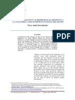 ANÁSISIS DOGMÁTICO Y JURISPRUDENCIAL RESPECTO A LA COAUTORÍA COMO DOMINIO FUNCIONAL DEL HECHO LIBRO.pdf
