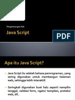 kd. 8 Javascript.pdf