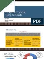 CSR Lecture 9.pdf