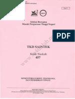 TKD SAINTEK 2018 Kode 457 -www.m4th-lab.net-.pdf