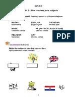 SK_DIP5-Lesson-2-prilagodeni.doc