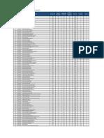 klasifikasi20151.pdf