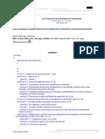 LSSICE.pdf