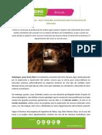 Artículo_ Minería Polimetálica.docx