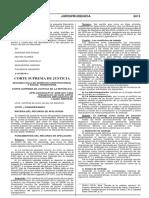 Apelación Laudo Arbitral NLPT 4968 2017 Lima