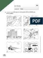 cono4_3.pdf
