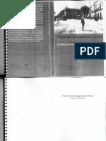 270306838-Produccio-n-de-imaginarios-urbanos.pdf