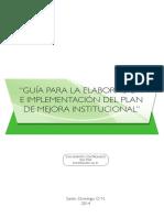 ejemplos para elaborar plan de implementacion (1).pdf