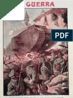 La Guerra Ilustrada 090