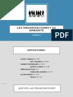 GESTION_DE_NEGOCIOS_EXPOSICION_29062017.pptx