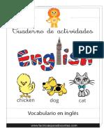 Ingles para niños.pdf