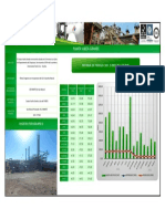 Banner_Id-51-160418-1020-2.pdf