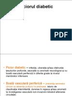 Piciorul diabetic pdf.pdf