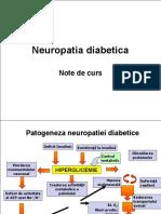 Neuropatia diabetica pdf.pdf