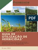 1534851126Guia_de_utilizacao_de_herbicidas_1.pdf