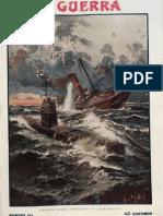 La Guerra Ilustrada 094