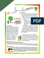 Manual de Experimentos Primaria La Ciencia Puede Ser Divertida 41 50