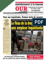 Journal LE JOUR D ALGERIE DU 04.10.2018.pdf