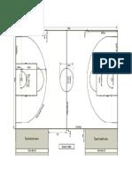 Basketball Court by FIBA (8)