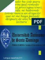 Diapositiva Morfología Erika