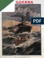 La Guerra Ilustrada 099