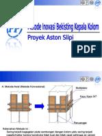 dokumen.tips_inovasi-kepala-kolom.ppt