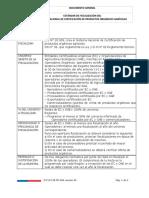Dialnet-ExtraccionSeparacionYElucidacionEstructuralDeDosMe-4816871
