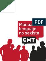 dossier_lenguajenosexista_cnt.pdf