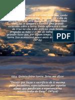Frases - Diario de Santa Faustina