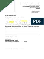 2019_carta_compromiso_academico_participante_PAPIME.docx