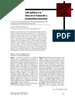 De_la_reivindicacion_politica_a_la_indus.pdf