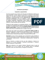 Actividad_de_aprendizaje_2_Evidencia_Ana.pdf