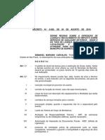 Decreto_Estadual_56819