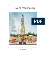 Manual de Perforacion-MALACETERO.pdf