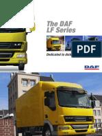 daf-brochure_lf.pdf