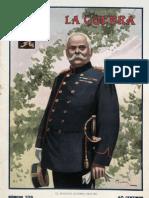 La Guerra Ilustrada 109
