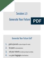 s17_generate_your_future_self.pdf