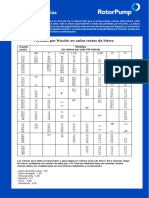 tabla-perdidas-por-friccion.pdf