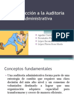 AA-expo-Introduccion_a_la_AA-1.pptx