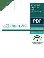 Dosier  ComunicA Curso 2018-2019.pdf